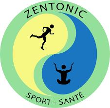 Logo Zentonic